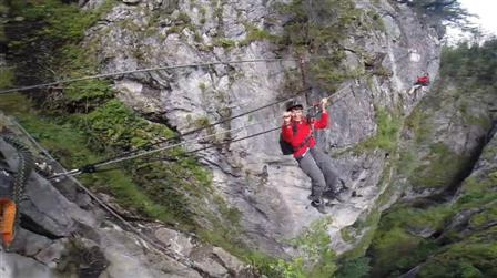 Flying_Fox_ferrata_Kitzlochklamm.jpg