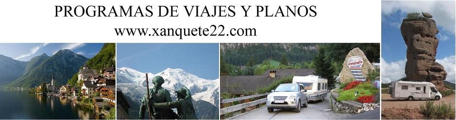 xanquete22.com
